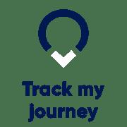 track my journey reversed