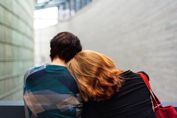 mental-health-week-blog-feature-image-toimetaja-tolkeburoo