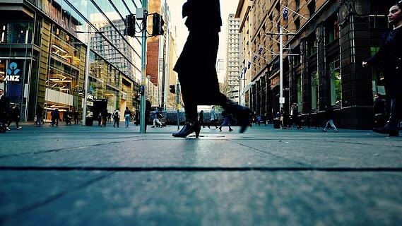 sonder-blog-walking-safely-in-australia-second-image-sydney